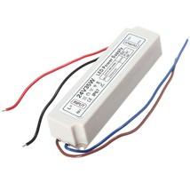 AC100-264V To DC24V 35W/60W/75W/100W Switch Power Supply Driver Adapter ... - $68.51