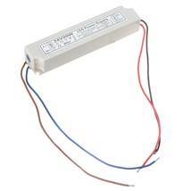 20W/35W/60W/75W/100W AC100V-264V To DC24V Power Supply Driver Switch Lig... - $70.91