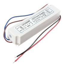 20W/35W/60W/75W/100W AC100V-264V To DC12V Power Supply Driver Switch Lig... - €57,69 EUR