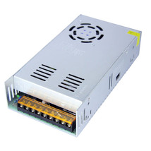 360W 48V 7.5A Voltage Transformer Switch Power Supply Driver Adapter for... - €82,58 EUR