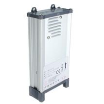 350W/400W AC 170V-264V To DC24V Power Supply Driver Switch Transformer A... - €62,88 EUR
