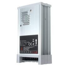 200W/300W/350W AC 170V-264V To DC5V Power Supply Driver Switch Lighting ... - €65,76 EUR