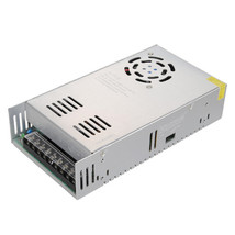 Big Promotion 24V 20A 480W Voltage Transformer Switch Power Supply Switc... - €91,87 EUR