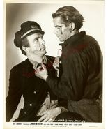 Martin EDEN Glenn FORD ORG Columbia Promo PHOTO H646 - $9.99