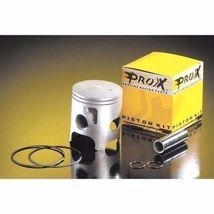 Pro X Piston Ring 68mm 68 mm ATC250R TRX250R CR250R CR250 TRX ATC CR 250R 250 R - $99.95