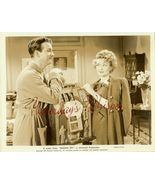 Constance BENNETT Madam SPY 2 ORG PHOTOS i554 - $14.99