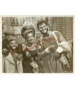 Ann SOTHERN Robert ELLIS April SHOWERS ORG PHOT... - $19.99