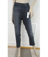 Nwt DL 1961 Angel Maternity Mid Rise Ankle Skin... - $79.15
