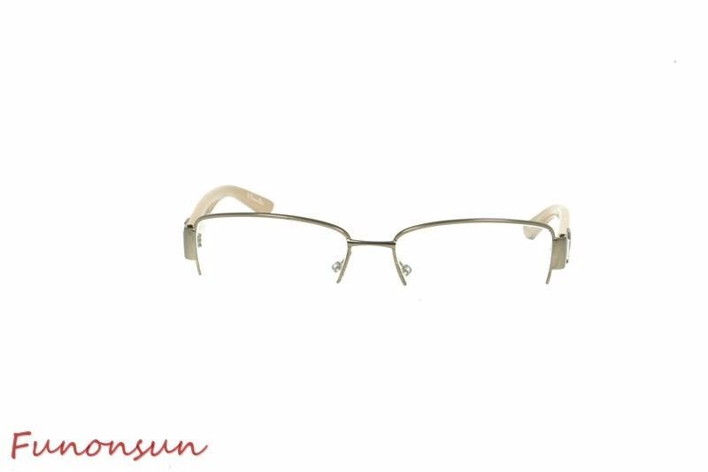 Christian Dior Women\'s Eyeglasses CD3706 NLY and 50 similar items