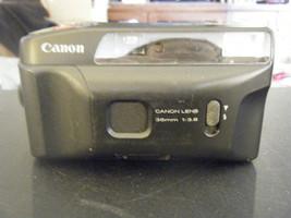 Canon Snappy EZ 35mm Camera - $29.69