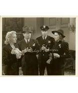 Lee PATRICK Julie BISHOP Nurse's SECRET Vintage... - $9.99