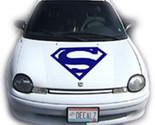 Supermanhood thumb155 crop
