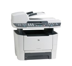 HP LaserJet M2727NF All-In-One Laser Printer - $282.15