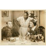 b960~Ann SHERIDAN~Louise BEAVERS~GOOD SAM~ORG PHOTO - $9.99