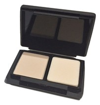 Bobbi Brown Illuminating Finish Powder Compact Foundation SPF 12 in Warm Ivory 1 - $7.98