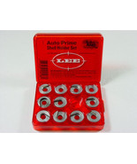 Lee Auto Prime Hand Priming Tool Shellholder Pack of 11  # 90198   New! - $18.85