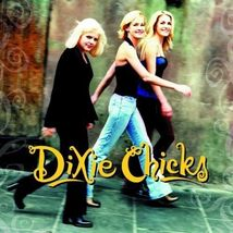 Wide Open Spaces by Dixie Chicks (CD, Jan-1998) - $10.00