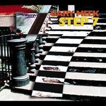 Step 7 * by Gary Meek (CD, Nov-2002, A440 Music Group) - $7.00