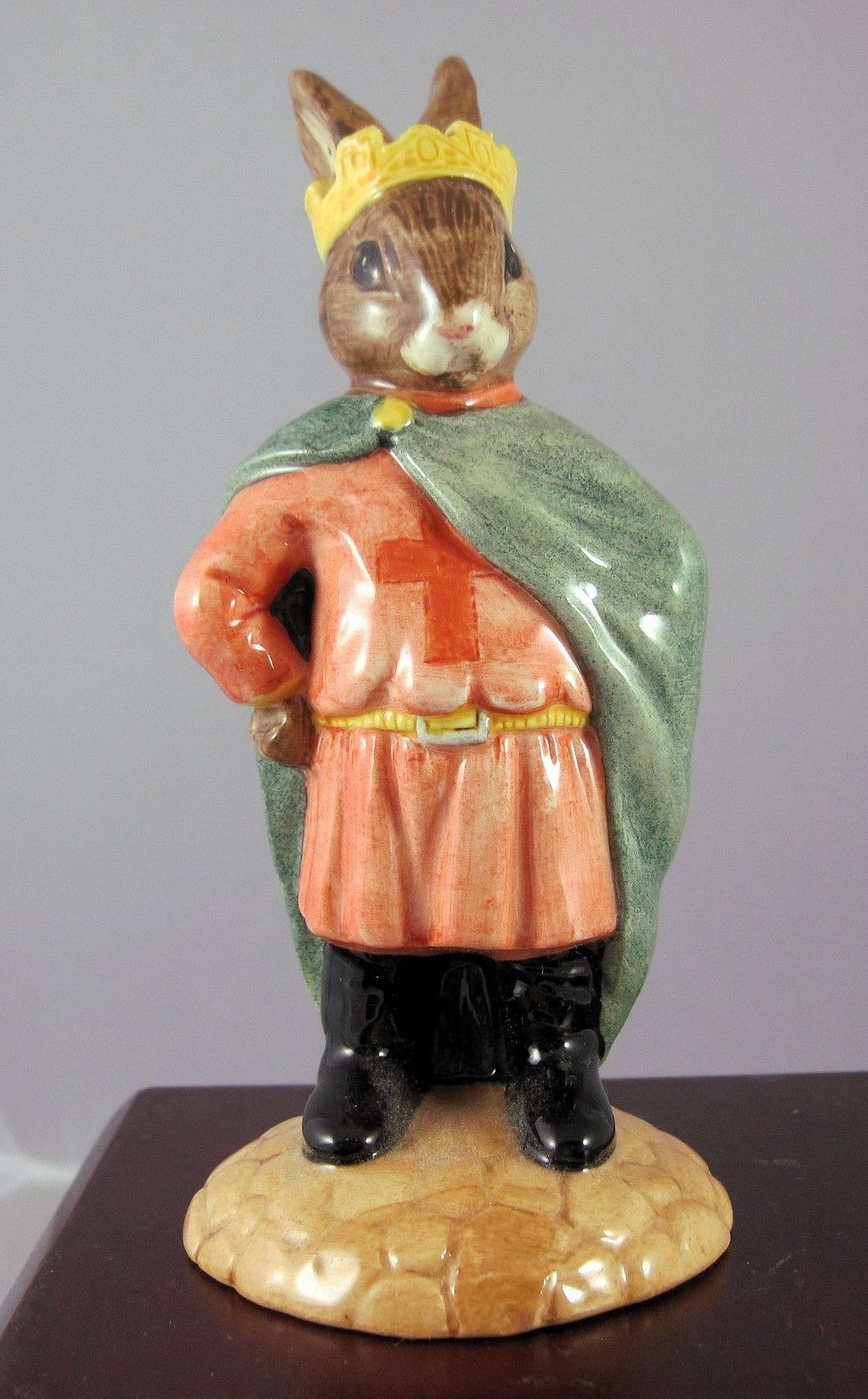 Royal Doulton Bunnykins Figurine -