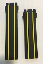 Original Tissot T-Race/ Thomas Luthi Black/ Yel... - $79.46