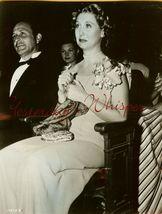 Betty GARRETT ORG Candid MGM Publicity Press PH... - $9.99