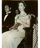 Betty GARRETT ORG Candid MGM Publicity Press PH... - $9.99
