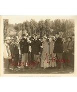 Evelyn ANKERS North to the KLONDIKE ORG PHOTO Lot - $14.99