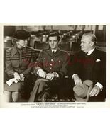 Freddie BARTHOLOMEW Jimmy LYDON 2 ORG PHOTO Lot i225 - $9.99