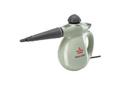 Handheld steam cleaner thumb200