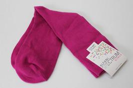 NEW Alfani Spectrum Women's Socks Single Pair 9-11 NWT - $5.44