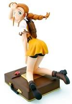 Gun X Sword: Wendy PVC Statue 1/8 Scale - $37.32