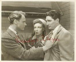 Robert ALDA Joan LESLIE Cinderella JONES ORG PH... - $14.99