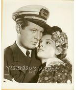 Bill KENNEDY Ruth FORD Murder WATERFRONT Vintage PHOTO - $14.99