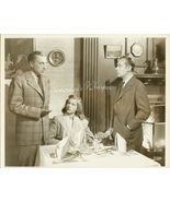 Lauren BACALL Confidential AGENT Vintage Movie PHOTO - $14.99