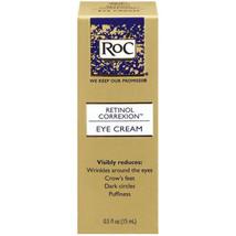 RoC Retinol Correxion Eye Cream, .5 fl oz - $22.24