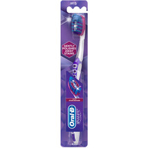 Oral-B 3D White Pro-Flex Soft Toothbrush, 1 count - $5.85