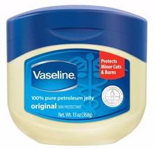 Vaseline Original Petroleum Jelly, 13 oz - $6.23