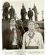 Bradford DILLMAN Plante of APES ORG PHOTO G205 - $9.99