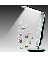 Vortex Enterprise VE1001-A LED Lamp with Air Purifier - €260,68 EUR