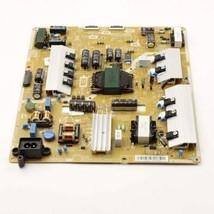 Samsung BN44-00716A Dc Vss-Led Tv Pd Bd