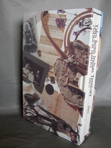 Ashes & sparks (Limited edition)by R. Dell Davis New In Slip Case - $10.99