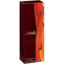 Mambo Cologne for Men, 3.4 fl oz - $37.39