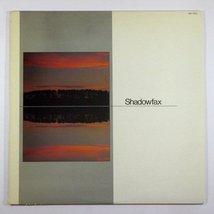 SHADOWFAX [LP VINYL] [Vinyl] Shadowfax - $4.00