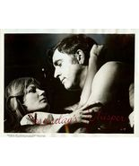 Burt LANCASTER Sheree NORTH Lawman ORG PHOTO i276 - $9.99