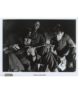 Martin SHEEN Apocalypse NOW TV R Movie Still Ph... - $9.99