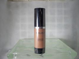 Skinn dimitri james natural light skin luminizer in winter light for