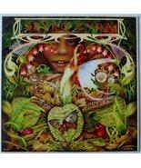 Spyro Gyra: Morning Dance [Vinyl] Spyro Gyra - $3.00