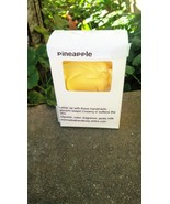 Pineapple_soap_in_a_box_thumbtall