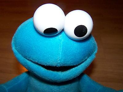 Sesame Street 10