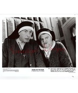 Eric IDLE Robbie COLTRANE Nuns on the RUN 2 PHO... - $9.99